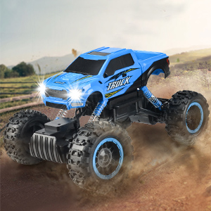 2c69393b 671c 4caf 8406 2f2190dd13db.  CR0,0,300,300 PT0 SX300 V1    - RC Car 2021 Newest 1/12 Scale Remote Control Car, 2.4Ghz Off Road RC Trucks with Rechargeable Battery Dual Motors Off Road RC Truck Play Electric Toy Car High Speed Racing Car for All Adults & Kids