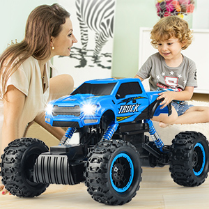 3db4fccf a2f1 4a44 8011 16807cf302b1.  CR0,0,300,300 PT0 SX300 V1    - RC Car 2021 Newest 1/12 Scale Remote Control Car, 2.4Ghz Off Road RC Trucks with Rechargeable Battery Dual Motors Off Road RC Truck Play Electric Toy Car High Speed Racing Car for All Adults & Kids