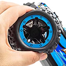 46ac90e1 47e5 405d 82fe 6a672e91727c.  CR0,0,300,300 PT0 SX220 V1    - PHYWESS RC Cars Remote Control Car for Boys 2.4 GHZ High Speed Racing Car, 1:16 RC Trucks 4x4 Offroad with Headlights, Electric Rock Crawler Toy Car Gift for Kids Adults Girls