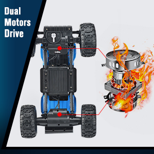 8ade0e80 98a1 44f2 80a3 be4814b9d0e2.  CR0,0,300,300 PT0 SX300 V1    - RC Car 2021 Newest 1/12 Scale Remote Control Car, 2.4Ghz Off Road RC Trucks with Rechargeable Battery Dual Motors Off Road RC Truck Play Electric Toy Car High Speed Racing Car for All Adults & Kids