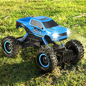 8c5c2b1c 20ce 40da 8813 61eb1c1d63c0.  CR0,0,300,300 PT0 SX300 V1    - RC Car 2021 Newest 1/12 Scale Remote Control Car, 2.4Ghz Off Road RC Trucks with Rechargeable Battery Dual Motors Off Road RC Truck Play Electric Toy Car High Speed Racing Car for All Adults & Kids