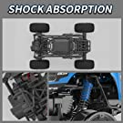 b90059ce 0d47 4f13 bce1 9b230c55cc10.  CR0,0,405,405 PT0 SX135 V1    - WQ Amphibious RC Car Toy Remote Control Car Boat, Super Load-Bearing 4WD Off Road Racing Car, 1:12 Scale RC Truck - All Terrain Waterproof Toys Trucks for Kids and Adult
