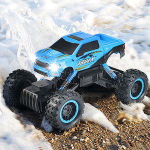 bc2a0c4b d49a 4a50 ac40 fe2c09d4c365.  CR0,0,300,300 PT0 SX300 V1    - RC Car 2021 Newest 1/12 Scale Remote Control Car, 2.4Ghz Off Road RC Trucks with Rechargeable Battery Dual Motors Off Road RC Truck Play Electric Toy Car High Speed Racing Car for All Adults & Kids