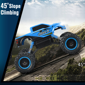 c19cc1d5 4cf1 4125 90c4 f8b72945fca2.  CR0,0,300,300 PT0 SX300 V1    - RC Car 2021 Newest 1/12 Scale Remote Control Car, 2.4Ghz Off Road RC Trucks with Rechargeable Battery Dual Motors Off Road RC Truck Play Electric Toy Car High Speed Racing Car for All Adults & Kids