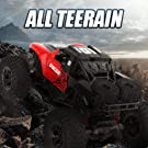 debeada0 46b6 462d aacf 26fd39be066f.  CR0,0,405,405 PT0 SX135 V1    - WQ Amphibious RC Car Toy Remote Control Car Boat, Super Load-Bearing 4WD Off Road Racing Car, 1:12 Scale RC Truck - All Terrain Waterproof Toys Trucks for Kids and Adult