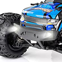 e9a5e6bd 6fb5 4c43 82b9 90fd760392a4.  CR0,0,300,300 PT0 SX220 V1    - PHYWESS RC Cars Remote Control Car for Boys 2.4 GHZ High Speed Racing Car, 1:16 RC Trucks 4x4 Offroad with Headlights, Electric Rock Crawler Toy Car Gift for Kids Adults Girls