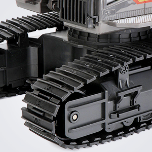 1e4063cd 0be0 44db a867 e1467be37264.  CR0,0,300,300 PT0 SX300 V1    - kolegend Remote Control Excavator Toy 1/14 Scale RC Excavator, 22 Channel Upgrade Full Functional Construction Vehicles Rechargeable RC Truck with Metal Shovel and Lights Sounds