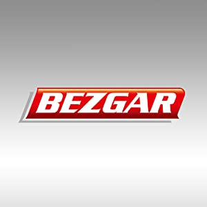 311546a9 03b9 426e 95d9 d85d232546fc.  CR0,0,2000,2000 PT0 SX300 V1    - BEZGAR 6 Hobbyist Grade 1:16 Scale Remote Control Truck, 4WD High Speed 40+ Kmh All Terrains Electric Toy Off Road RC Monster Vehicle Car Crawler with 2 Rechargeable Batteries for Boys Kids and Adults