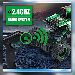 31c256dc 804a 47bf 8545 a47420c19edd. CR0,0,300,300 PT0 SX300   - DOUBLE E RC Car 1:12 Remote Control Car Monster Trucks with Head Lights 4WD Off All Terrain RC Car Rechargeable Vehicles