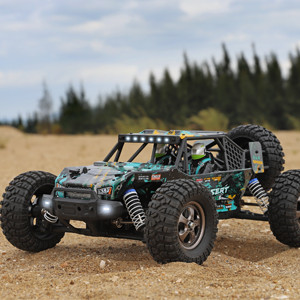 65a77a8e 8cfd 4044 a036 d96ad98a57dc.  CR0,0,300,300 PT0 SX300 V1    - Remote Control Car 1:12 Scale High Speed RC Cars 42KM/H 4X4 Off-Road Trucks 2995, All Terrain Electric Powered RC Vehicle RTR Hobby Grade 40+ Min Play, Remote Control Toy Trucks for Boys and Adults
