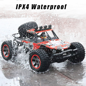 68875c03 ba80 4d19 a5fa 7a78994e57e4.  CR0,0,300,300 PT0 SX300 V1    - RC Cars, 1/10 Scale Large High-Speed Remote Control Car for Adults Kids, 48+ kmh 4WD 2.4GHz Off-Road Monster RC Truck, All Terrain Electric Vehicle Toys Boys Gift with 2 Batteries for 40+ Min Play