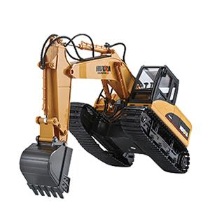 cf9d0964 69c6 41a4 a9d0 207060d44dd5.  CR0,0,300,300 PT0 SX300 V1    - TEMA1985 Remote Control Excavator Toys with Metal Shovel 15 Channel Full Functional RC Construction Vehicles with Lights & Sound 2.4Ghz RC Excavator Toys for Boys