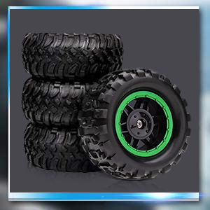 d375e8c5 0c69 4904 b14b a127581eda0b. CR0,0,300,300 PT0 SX300   - DOUBLE E RC Car 1:12 Remote Control Car Monster Trucks with Head Lights 4WD Off All Terrain RC Car Rechargeable Vehicles