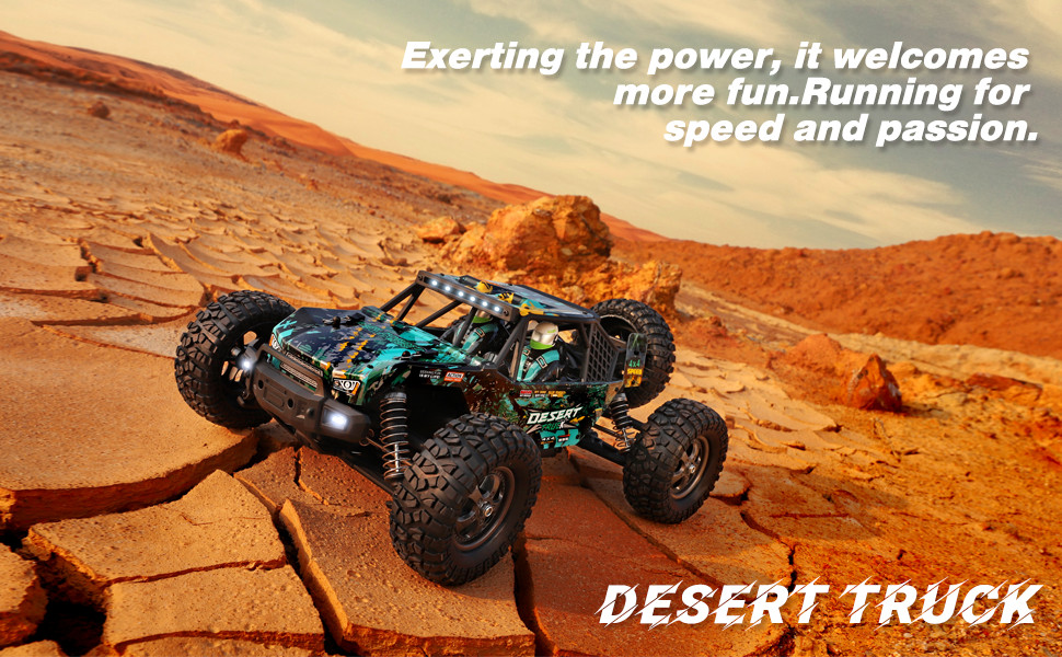 f65b9408 3ae5 49b2 84e7 d0c1dbf73a9f.  CR0,0,970,600 PT0 SX970 V1    - Remote Control Car 1:12 Scale High Speed RC Cars 42KM/H 4X4 Off-Road Trucks 2995, All Terrain Electric Powered RC Vehicle RTR Hobby Grade 40+ Min Play, Remote Control Toy Trucks for Boys and Adults