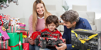 fb3cdce9 b4fd 4388 8b0d cf04e52d8f8b.  CR0,0,350,175 PT0 SX350 V1    - RC Cars, 1/10 Scale Large High-Speed Remote Control Car for Adults Kids, 48+ kmh 4WD 2.4GHz Off-Road Monster RC Truck, All Terrain Electric Vehicle Toys Boys Gift with 2 Batteries for 40+ Min Play