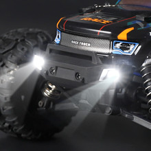2839ff71 6bb3 4558 b945 fc4618d2ac39.  CR0,0,220,220 PT0 SX220 V1    - HAIBOXING 1:16 Scale RC Cars 16889, 36Km/h high Speed Hobby Remote Control Car with 2.4GHz Radio Controller, All Terrain Waterproof Off-Road RC Trucks with 2 Batteries for Kids and Adults