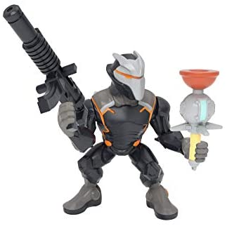 31tS4Cw23xL. AC  - Fortnite Battle Royale Collection: Omega & Brite Bomber - 2 Pack of Action Figures