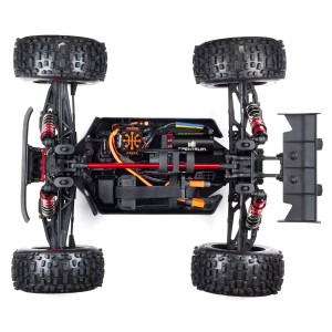 358cdf44 e794 4054 9ce6 c5acea1111eb.  CR0,0,300,300 PT0 SX300 V1    - ARRMA 1/8 Notorious 6S V5 4WD BLX Stunt RC Truck with Spektrum Firma RTR (Transmitter and Receiver Included, Batteries and Charger Required), Black, ARA8611V5T1