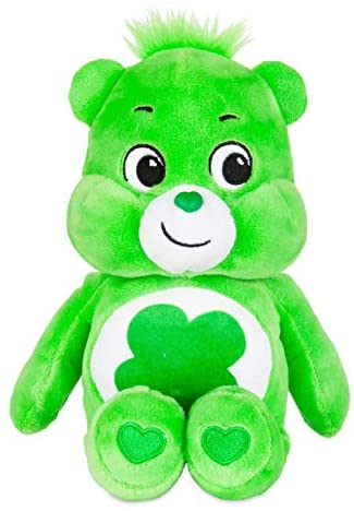41h mE37HCL. AC  - Basic Fun Care Bears Special Edition Collector Set