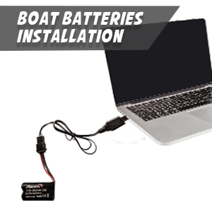 60ca5f9f 255f 49bf aef0 676ba55890ef.  CR0,0,300,300 PT0 SX300 V1    - YEZI Remote Control Boat for Pools & Lakes,Udi001 Venom Fast RC Boat for Kids & Adults,Self Righting Remote Controlled Boat W/Extra Battery (Yellow)