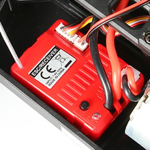 84c7355c a94f 4807 b65d b43513173c1f.  CR0,0,220,220 PT0 SX220 V1    - HAIBOXING 1:16 Scale RC Cars 16889, 36Km/h high Speed Hobby Remote Control Car with 2.4GHz Radio Controller, All Terrain Waterproof Off-Road RC Trucks with 2 Batteries for Kids and Adults