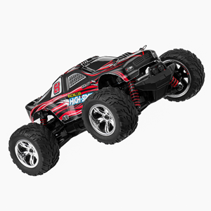 b7c05098 23aa 44eb 8087 674fd56c774f.  CR0,0,300,300 PT0 SX300 V1    - EACHINE Remote Control Car for Kids Adults,EC09 RC Car High Speed 1:20Scale 40+ KM/H 4WD Off Road Monster Trucks,2.4GHz All Terrain Toy Trucks with 2 Rechargeable Battery,40+ Min Play Gifts for Boys