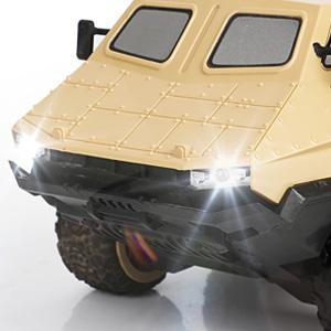 183f259f 8189 4523 85ed 63bf1a28d6e1.  CR0,0,300,300 PT0 SX300 V1    - RC Military Truck, RC Army Trucks, 120 Min Play 6WD 1/16 Scale RC Army Car, 2.4 GHz Remote Control High Speed Army Car, All-Terrain Off-Road Military Tank RC Car Vehicle for Adults Kids, 2 Batteries