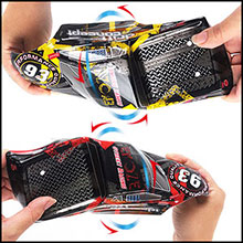 3922f36d 994a 44f5 9158 b3d1df3e1751.  CR0,0,220,220 PT0 SX220 V1    - SZJJX RC Cars 40+ KM/H High Speed Remote Control Car 4WD RC Monster Truck for Adults, All Terrain Off Road Toy Truck with Extra Shell 2 Batteries, 40+ Min Play Car Gifts for Kids
