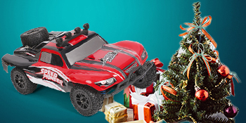 3a5f150c 7c48 4ec6 a1e3 576df7c43230.  CR0,0,350,175 PT0 SX350 V1    - RC Cars, 1/18 Scale High-Speed Remote Control Car for Adults Kids, 40+ kmh 4WD 2.4GHz Off-Road Monster RC Truck, All Terrain Electric Vehicle Toy Boy Gift with 2 Batteries for 40+ Min Play