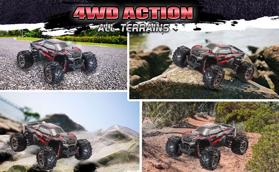 48e1f05e f6a7 4e11 99a7 bdf59f2bc83e.  CR0,0,970,600 PT0 SX970 V1    - LUKAT Remote Control Car, 1:20 Off Road RC Racing Car 26+ Km/h High Speed Electric Monster 4x4 Waterproof Toy Vehicle Truck 2.4Ghz Radio Controlled Car Gift for Adults and Kids, Hobbyist Grade