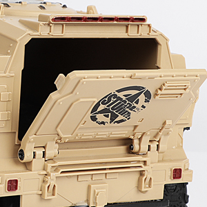 54ce5922 5a61 42aa b570 49e4fe5149c3.  CR0,0,300,300 PT0 SX300 V1    - RC Military Truck, RC Army Trucks, 120 Min Play 6WD 1/16 Scale RC Army Car, 2.4 GHz Remote Control High Speed Army Car, All-Terrain Off-Road Military Tank RC Car Vehicle for Adults Kids, 2 Batteries