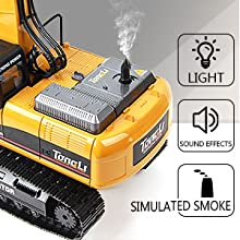 734cea94 2508 4617 b709 5a965c065cd4.  CR0,0,300,300 PT0 SX220 V1    - TongLi 1580 1:14 Scale All Metal RC Excavator Toy for Adults Remote Control Digger Construction Trucks 2.4Ghz Powerful Upgraded V4 with New Motherboard