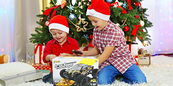 75929176 fec5 475c af2d e41ac9bd2c0f.  CR0,0,350,175 PT0 SX350 V1    - RC Car 1/18 High Speed 4WD Electric Remote Control Car, 30+MPH 2.4GHz All Terrain Off-Road Rally Buggy Racing Cars Toys, with Two Rechargeable Batteries for 40+ Min Play, Gift for Boys Teens Adults