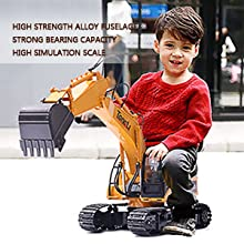 904c4266 4584 441e 8dbb e69debc34082.  CR0,0,300,300 PT0 SX220 V1    - TongLi 1580 1:14 Scale All Metal RC Excavator Toy for Adults Remote Control Digger Construction Trucks 2.4Ghz Powerful Upgraded V4 with New Motherboard
