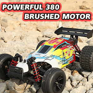 a7542050 2cdb 434b 95dc 88c39cdae4f2.  CR0,0,300,300 PT0 SX300 V1    - RC Car 1/18 High Speed 4WD Electric Remote Control Car, 30+MPH 2.4GHz All Terrain Off-Road Rally Buggy Racing Cars Toys, with Two Rechargeable Batteries for 40+ Min Play, Gift for Boys Teens Adults