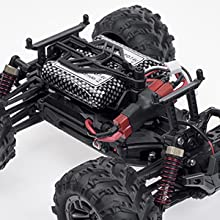 c7dae872 54d0 4417 8969 5bbfe026fb8c.  CR0,0,300,300 PT0 SX220 V1    - 1:20 Scale RC Cars 30+ kmh High Speed - Boys Remote Control Car 4x4 Off Road Monster Truck Electric - 4WD All Terrain Waterproof Toys Trucks for Kids and Adults - 2 Batteries for 40+ Min Play Time
