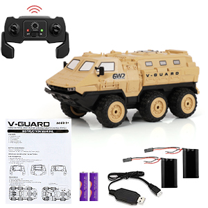 d4c62bf9 5823 41df afc6 e00cd58b7aed.  CR0,0,300,300 PT0 SX300 V1    - RC Military Truck, RC Army Trucks, 120 Min Play 6WD 1/16 Scale RC Army Car, 2.4 GHz Remote Control High Speed Army Car, All-Terrain Off-Road Military Tank RC Car Vehicle for Adults Kids, 2 Batteries