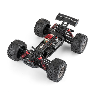 0054715a 949a 41cc 87cb 74421bf3b395.  CR0,0,300,300 PT0 SX300 V1    - MIEBELY RC Cars 1: 16 Scale All Terrain 4x4 Remote Control Car for Adults & Kids, 40+ KM/H Waterproof Off-Road RC Trucks, High Speed Electronic Cars, 2.4Ghz Radio Controller, 2 Batteries, 2 Car Bodies