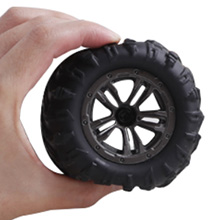 0de87c2d c44d 4efe bdc1 0472a10cf19c.  CR0,0,220,220 PT0 SX220 V1    - HisHerToy Remote Control Car for Adults Boys Girls Big RC Trucks for Adults IPX4 Waterproof Off Road RC Cars for Adults Kids 1:16 // 36km/h Monster Hobby Cross-Country Buggy with Headlights