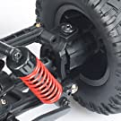 388f4d53 afed 47bc ae5a 16113039356a.  CR0,0,220,220 PT0 SX135 V1    - NQD 1:10 Off Road RC Truck, 40+KM/H Remote Control Car, All Terrain Waterproof High Speed Remote Control Monster Truck, 4WD 2.4Ghz RC Cars for Kids & Adults Gifts