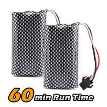 3e5f346c b2ce 47de a080 2273f3012324.  CR0,0,220,220 PT0 SX220 V1    - Remote Control Car, 1:14 Scale Christmas Large RC Cars 36 KM/H Speed 4WD Off Road Monster Trucks, All Terrain Electric Toy Trucks for Adults & Boys 8-12 - 2 Batteries for 60+ Min Play