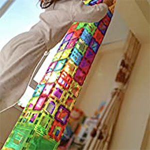 413ac1a2 39f3 4c01 8dc1 f8f7d6f7c7ca.  CR0,0,300,300 PT0 SX300 V1    - Magnetic Building Blocks Game Toy, 75 Pcs 3D Magnetic Tiles Construction Playboards Kit Develop Kids Imagination, Inspiration and Fine Motor Skills in Children Educational Toys for Age 3 - 8 Year-Old
