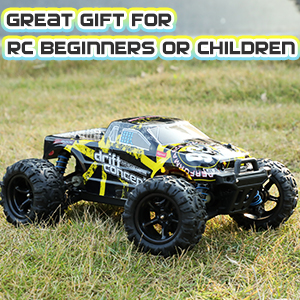 495d51a2 a0c5 4bea a617 22bc7858a24b.  CR0,0,300,300 PT0 SX300 V1    - 1/18 RC Cars High Speed Remote Control Car for Adults Kids 30+MPH, 4WD Off-Road RC Monster Truck, Fast 2.4GHz All Terrains Toy Trucks Gifts for Boys, with 2 Rechargeable Batteries for 40Min Play