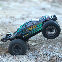 655f3a9d 492f 499c 80fd bdfbba59b5df.  CR0,0,220,220 PT0 SX220 V1    - MIEBELY RC Cars 1: 16 Scale All Terrain 4x4 Remote Control Car for Adults & Kids, 40+ KM/H Waterproof Off-Road RC Trucks, High Speed Electronic Cars, 2.4Ghz Radio Controller, 2 Batteries, 2 Car Bodies