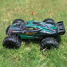 6ab33eec e3aa 4161 8b9e 5813c9e03957.  CR0,0,220,220 PT0 SX220 V1    - MIEBELY RC Cars 1: 16 Scale All Terrain 4x4 Remote Control Car for Adults & Kids, 40+ KM/H Waterproof Off-Road RC Trucks, High Speed Electronic Cars, 2.4Ghz Radio Controller, 2 Batteries, 2 Car Bodies