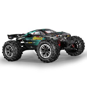 8e06f2fc 33c8 4842 be50 3148773c8247.  CR0,0,300,300 PT0 SX300 V1    - MIEBELY RC Cars 1: 16 Scale All Terrain 4x4 Remote Control Car for Adults & Kids, 40+ KM/H Waterproof Off-Road RC Trucks, High Speed Electronic Cars, 2.4Ghz Radio Controller, 2 Batteries, 2 Car Bodies