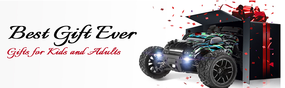 a4acca2f 1ee0 4f94 bcc7 fa38251f00de.  CR0,0,970,300 PT0 SX970 V1    - HAIBOXING RC Cars Hailstorm, 1:18 Scale 4WD High Speed 36+ km/h Remote Control Car Off Road Monster RC Truck with 2 Batteries 40 mins Play, Waterproof RC Toys Truggy Gifts for Kids and Adult