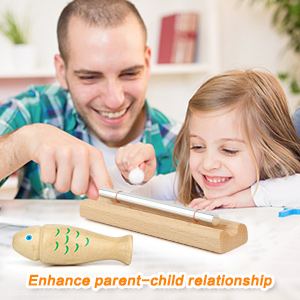 cc0a73f5 5f75 4ece 863c d693bef395d8.  CR0,0,300,300 PT0 SX300 V1    - Kids Toddler Musical Instruments, Toddlers 100% Natural Wooden Music Percussion Toy Sets for Childrens Preschool Educational Age3-8 Early Learning, Musical Toys with Bags Boys and Girls
