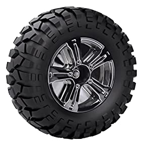 d48ff0a1 6b5d 4889 938e 2e1d6a953e00.  CR0,0,600,600 PT0 SX300 V1    - Jeep Rc Cars Off Road 4wd - Roterdon Rc Truck 1/14 Remote Control Car Cross-Country Monster Crawler Kids 35KM/H High Speed 2.4GHz Racing Vehicle Radio Control Toys for Boys Kids