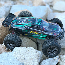 d8745710 e73a 4fc8 beb3 0018dceaff5a.  CR0,0,220,220 PT0 SX220 V1    - MIEBELY RC Cars 1: 16 Scale All Terrain 4x4 Remote Control Car for Adults & Kids, 40+ KM/H Waterproof Off-Road RC Trucks, High Speed Electronic Cars, 2.4Ghz Radio Controller, 2 Batteries, 2 Car Bodies